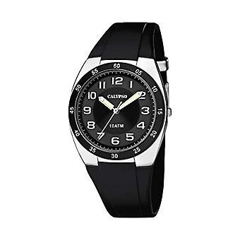 Reloj De Calipso Unisex ref. K5753/6