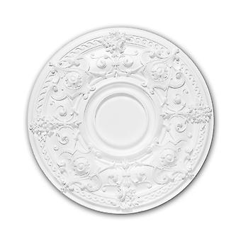 Ceiling rose Profhome 156040