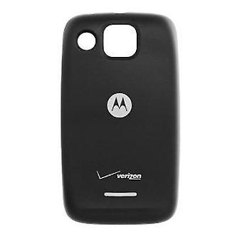 OEM Motorola WX445 Extended Battery Door SJHN0458A
