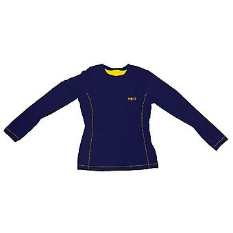 Little Rider Boys Lancelot Base Layer