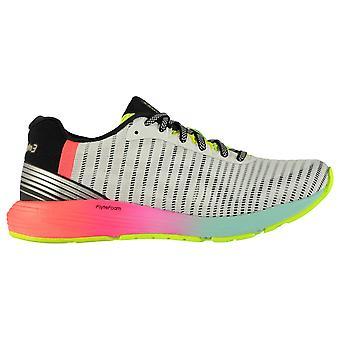 Asics Damen LaufSportschuhe Pumps Sneakers Sneakers DynaFlyte 3 SP