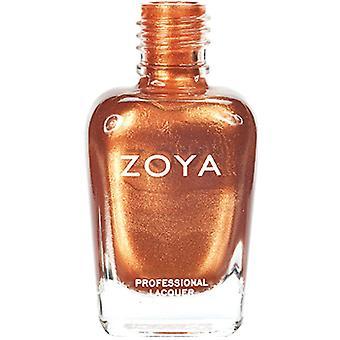 Zoya Professional Lacquer - Penny (ZP492) 15ml