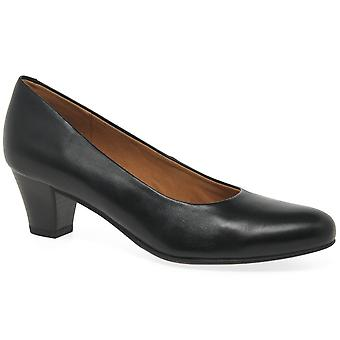 Caprice Cristel Womens Court Shoes