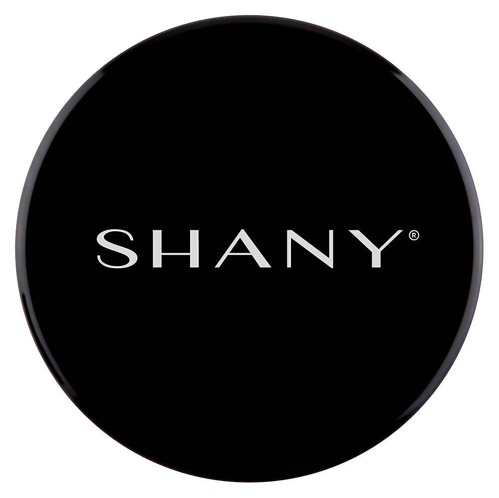 POUDRE de finition SHANY HD Translucide - Paraben Gratuit
