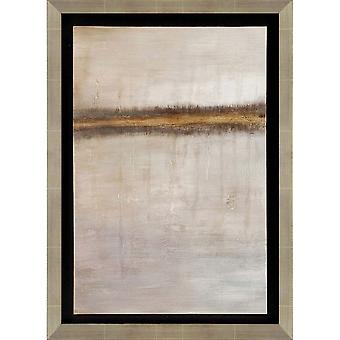Tranquil horizon i contemporary style by paragon