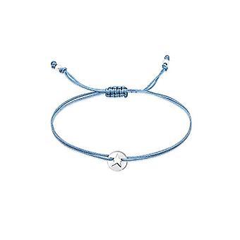 Elli armbånd flettet av Silver Woman 0211740617_16