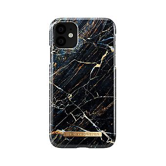 iDeal Of Sweden iPhone 11-Port Laurent Marble