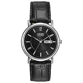 Citizen Clock Man Ref. BM8240-03E