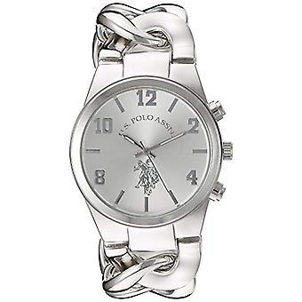 U.S. Polo Assn. Donna Ref watch. USC40178