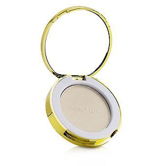 Winky Lux Pulver Lichter Highlighter - Charm 3g / 0,1 Unzen