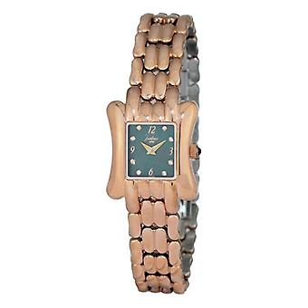 Justina JAR11 Women's Watch (21 mm)