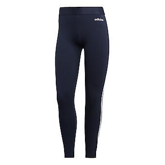 Adidas W Essential 3S DU0681 universell hele året kvinner bukser