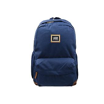 Vans Realm Puls VA34GL4SO Unisex backpack