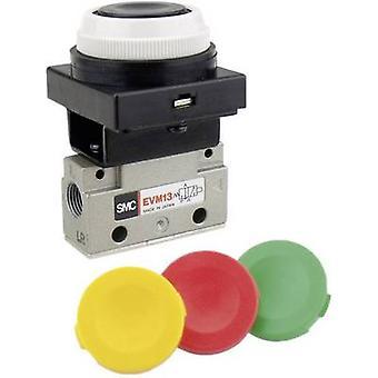 ICH direct bediende ventiel EVM130-F01-33 1 PC (s)