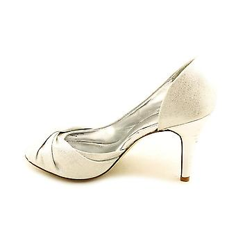 Style and Co Women Amilli Heels & Pumps
