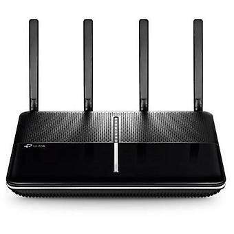TP Link Ac2800 Wireless MU MIMO VDSL ADSL modeemi reititin