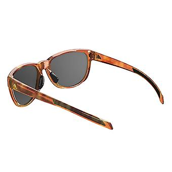 Adidas Whipstart SPX Light sport solbriller-brun Havanna-guld
