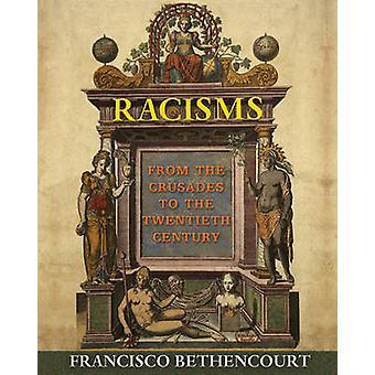 Racisms by Bethencourt