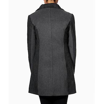 Smash Women's Taino Coat