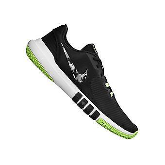 Nike Flex Control 4 CD0197004 heren schoenen