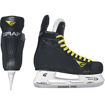 Count Super G135 Skates Senior