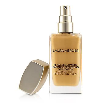 Makellose Lumiere Radiance Perfecting Foundation - 3N2 Honig 30ml/1oz