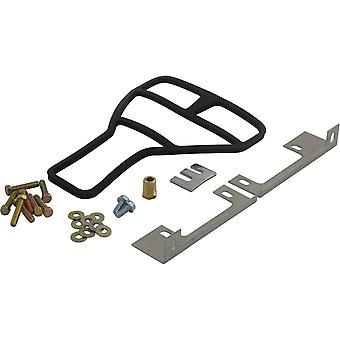 Jandy Zodiac R0304300 Gasket Header Replacement Kit