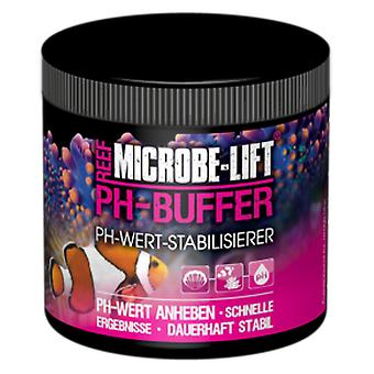 Microbe-Lift Estabilizador de PH pH-Buffer 8,2 (Fish , Maintenance , Water Maintenance)