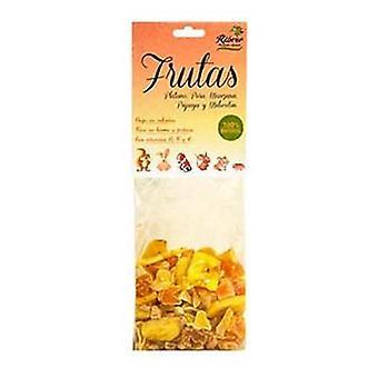 Ribero Fruits (Small pets , Treats)