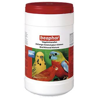 Beaphar Minerals / Poultry grit (Birds , Supplements)