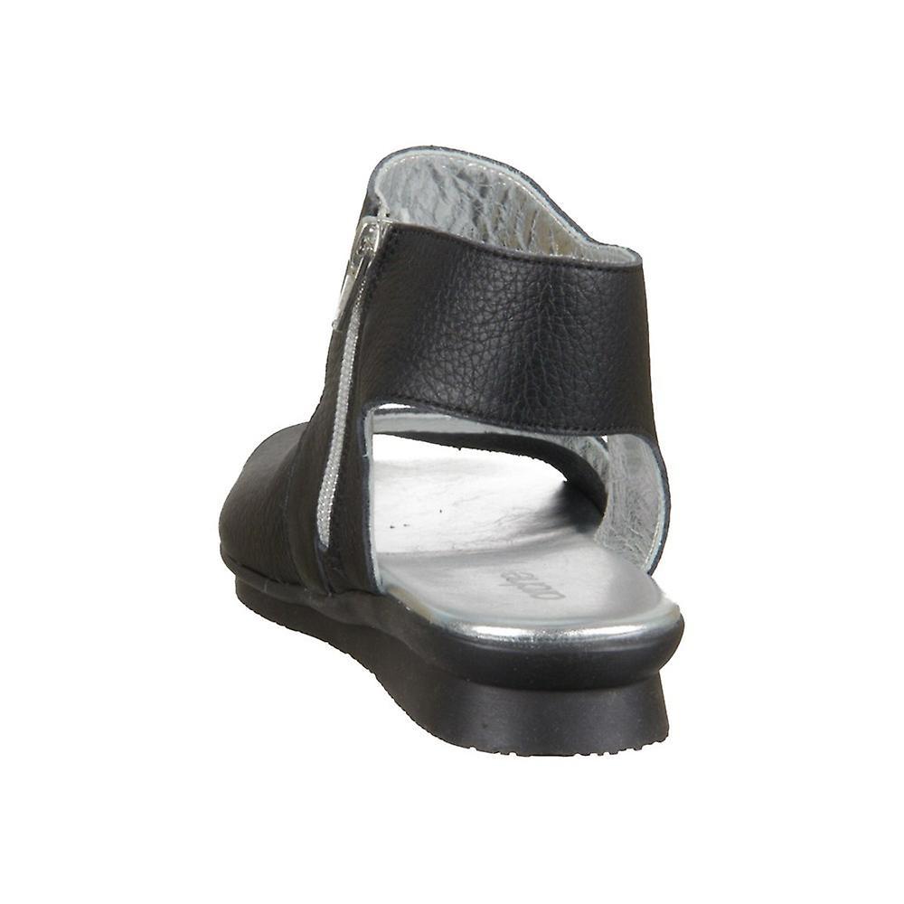 Arche AUROCK Aurock universelle kvinner sko