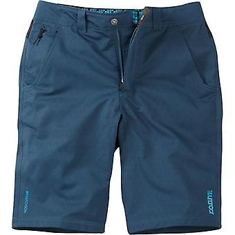 Madison Roam Men's Shorts