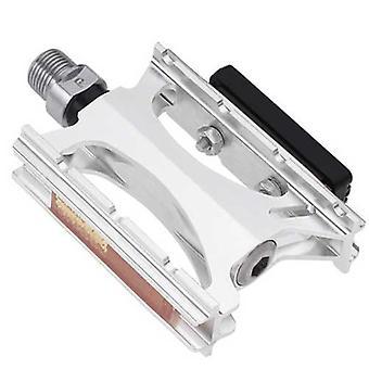 Wellgo LU-C16 CNC Alu Bicycle Pedals (Industrial Bearing) // MTB/Trekking