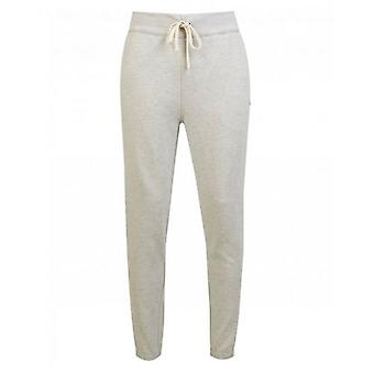 Polo Ralph Lauren Athletic Fleece Cuffed Joggers