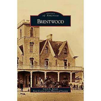 Brentwood by Jensen & Carol A.