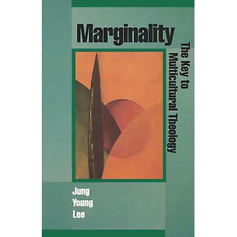 Marginality by Lee & Jung Young