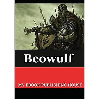 Beowulf by Hall & Lesslie