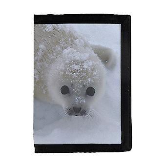 Seal Wallet