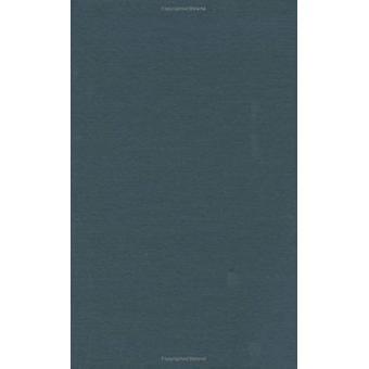 Lehrbuch Der Thetafunktionen by A Krazer - 9780828402446 Book