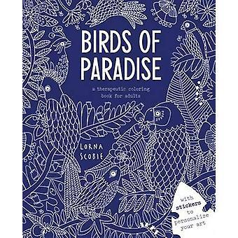 Hardie Grant Books | Fruugo Norge