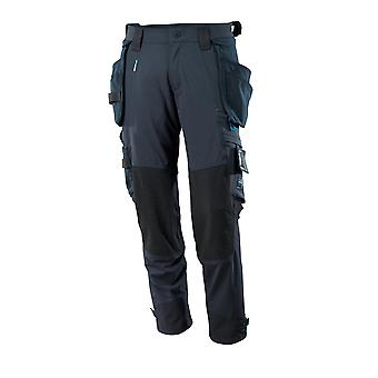 Mascot advanced work trousers 17031-311 - mens -  (colours 2 of 4)