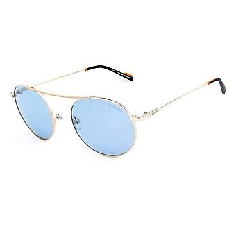 Unisexe Kodak sunglasses CF-90002-101 (up 53 mm)