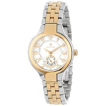 Philip Stein Clock Woman Ref. 44TG-FMOP-SS5TG
