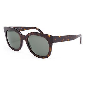 Dámské sluneční brýle Andy Wolf SALVATORE-B (56 mm)