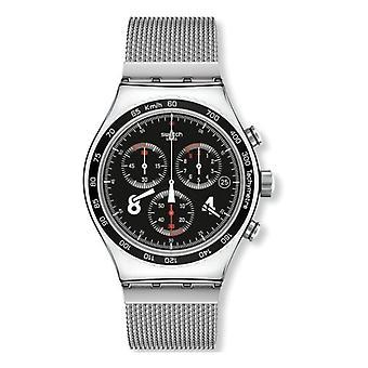 Swatch Watch Man Ref. YVS401G