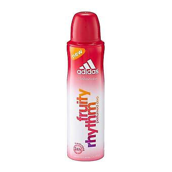Adidas - Ovocný Rythm DEO - 75ML