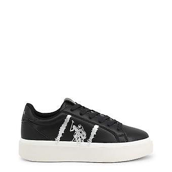 US Polo Assn. Lucy4179S0 Sneakers