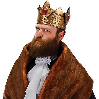تاج الملك للكبار