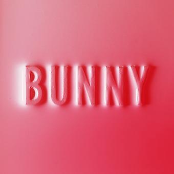 Matthew Kære - Bunny [CD] USA import