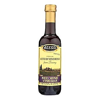 Alessi Red Wine Vinegar